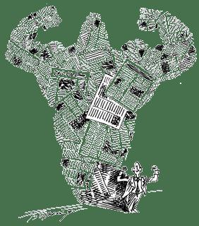 Неисправимый лгун. Главного редактора «Скат-Инфо» А. Болтачева подвела мания разоблачительства
