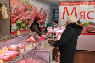 Магазин в д. Стулово