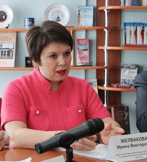 И_Желвакова