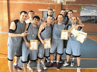 баскет_мал