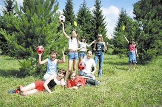дети в лесу_4