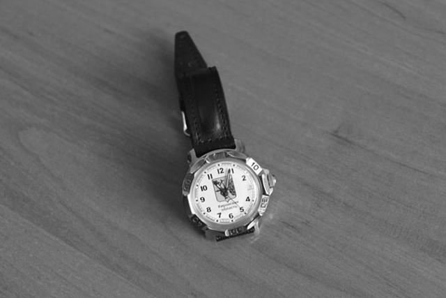 часы_2
