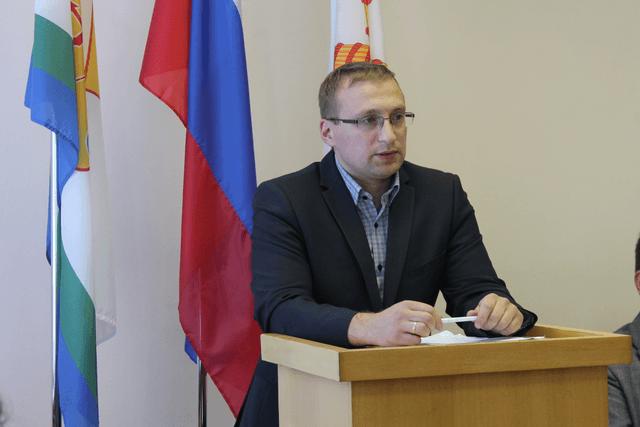 А.Г. Шутов