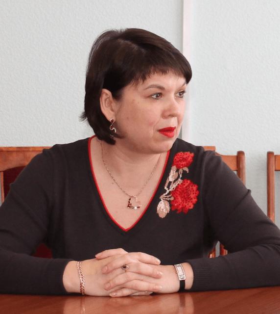 желвакова