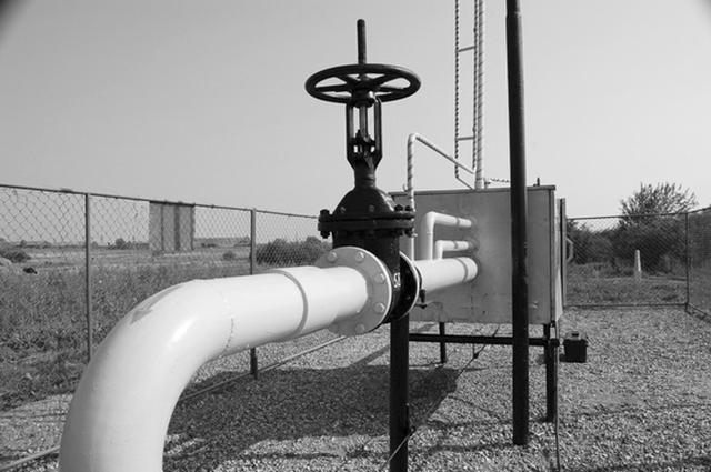 gazosnob
