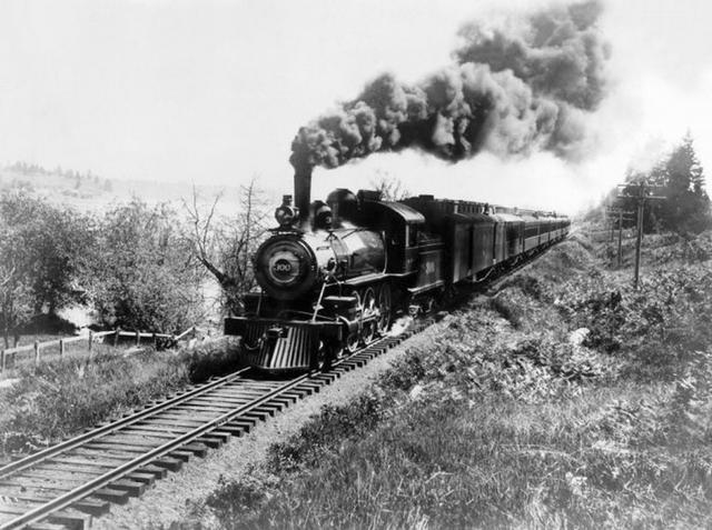 railroad_48