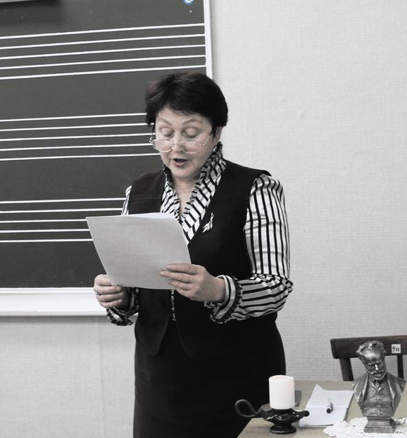 В.Г. Кулакова