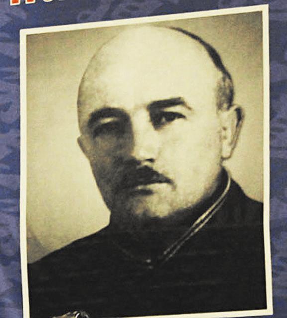 М.Заяц