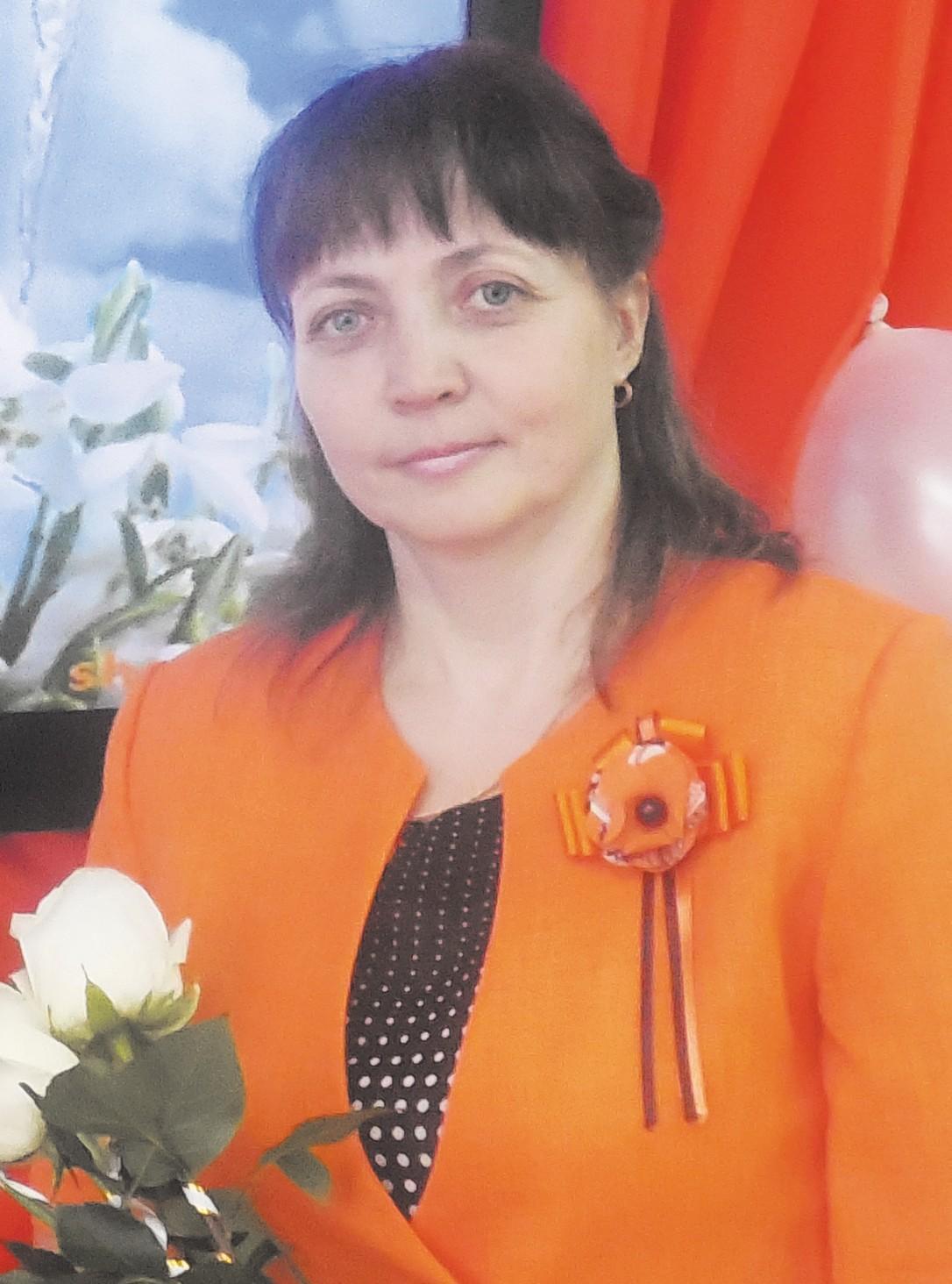 Ситникова