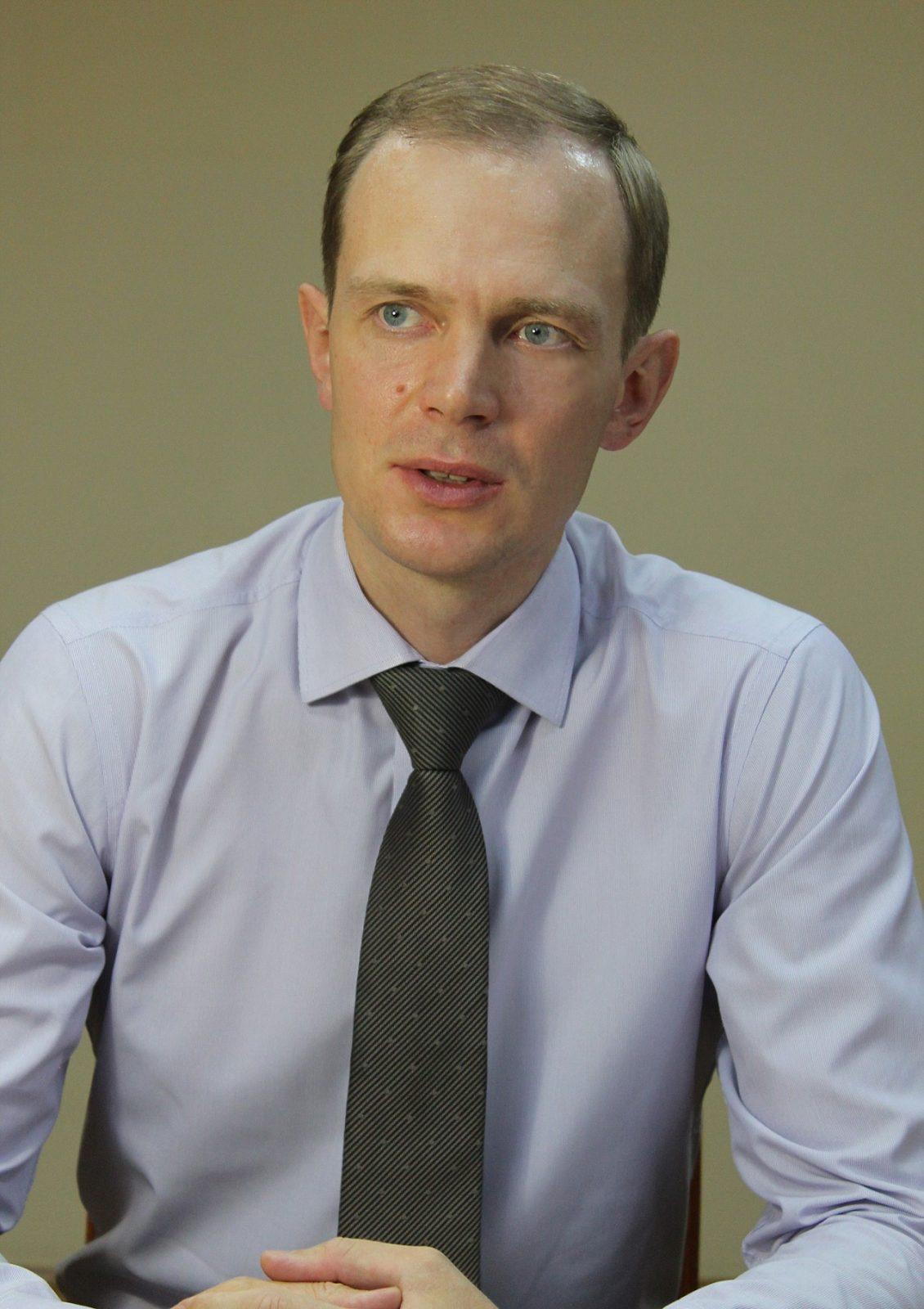 Хомяков разговор