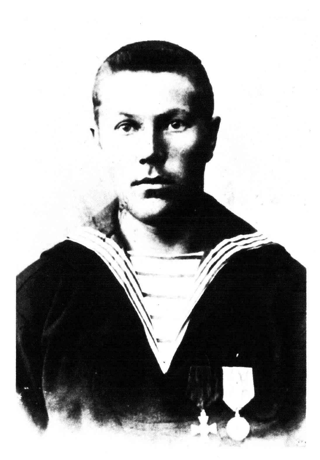 Катаев-фото