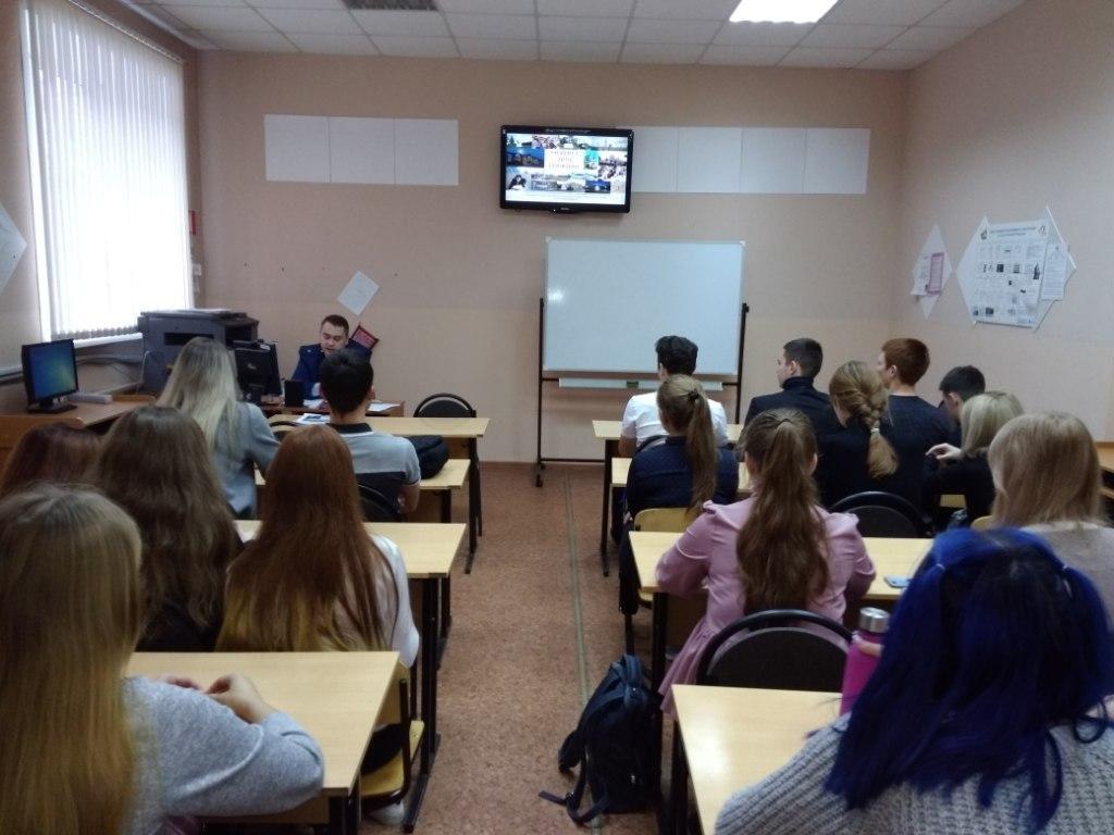 День финансовой грамотности в образовательных учреждениях